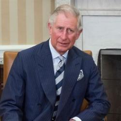 Prince Charles 'devastated' by Tara Palmer-Tomkinson's shock death