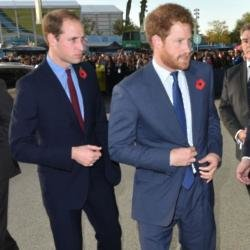 Royal family join forces for mental health awareness