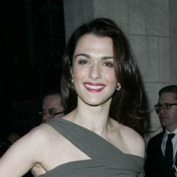 Rachel Weisz has donated items to help raise money