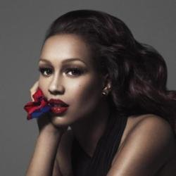 Rebecca Ferguson to headline British Heart Foundation ball