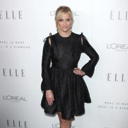 Reese Witherspoon assaulted by director aged 16