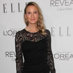 Renée Zellweger 'thrilled' with new look