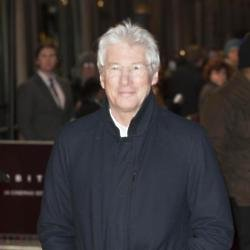 Richard Gere: 'Pretty Woman still has its magic'