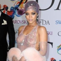 Rihanna regrets losing her virginity