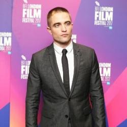 Robert Pattinson chose Harry Potter over university