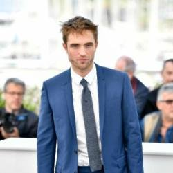 Robert Pattinson slams his Twilight days