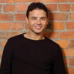 Ryan Thomas as Jason Grimshaw