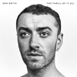 Sam Smith's The Thrill Of It All