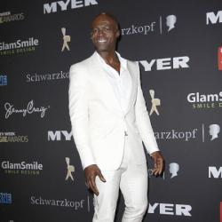 Seal will release his new album in November