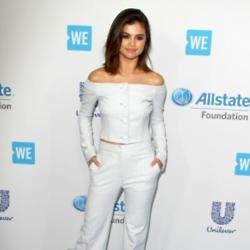 Selena Gomez praises Demi Lovato's documentary