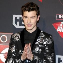 Shawn Mendes wants to explore