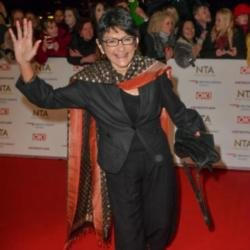 Shelley King has been praised for her incredible performances as Yasmeen