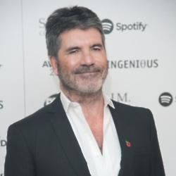 Simon Cowell to launch a music show to rival Strictly Come Dancing