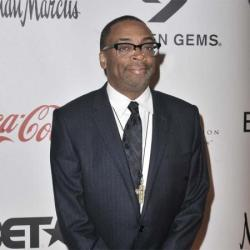 Spike Lee's wife urged move from Brooklyn
