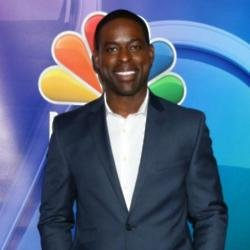 Sterling K. Brown opens up about his MCU experiences