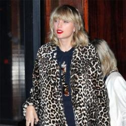 Taylor Swift will keep new album off streaming sites