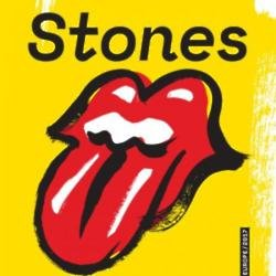 The Rolling Stones No Filter tour poster