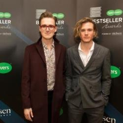 Tom fletcher and dougie poynter celebrity juice episodes