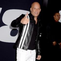 Fast and Furious 9 delayed to 2020