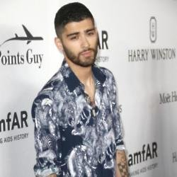 Zayn Malik feels more respected