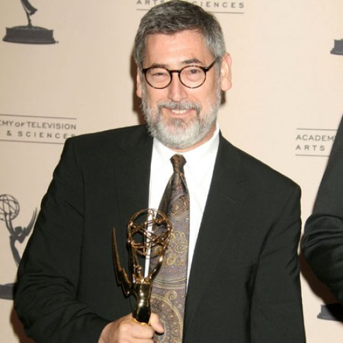 John Landis: Inception isn't original