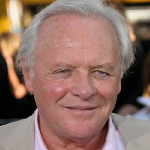 Anthony Hopkins worrie...