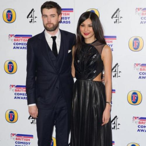 King Of Comedy Title Awarded To Jack Whitehall