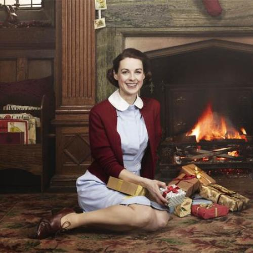 jessica raine wolf halljessica raine instagram, jessica raine husband, jessica raine, jessica raine imdb, jessica raine call the midwife, jessica raine wolf hall, jessica raine leaves call the midwife, jessica raine twitter, jessica raine actress, jessica raine wiki, jessica raine interview, jessica raine jericho, jessica raine 2015, jessica raine left call the midwife, jessica raine and tom goodman-hill, jessica raine wedding, jessica raine hot, jessica raine fortitude, jessica raine line of duty, jessica raine wedding pictures