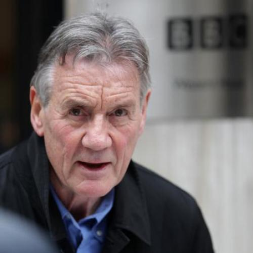 michael palin - photo #18