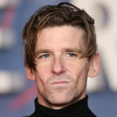 Paul Anderson Relied On Co Stars