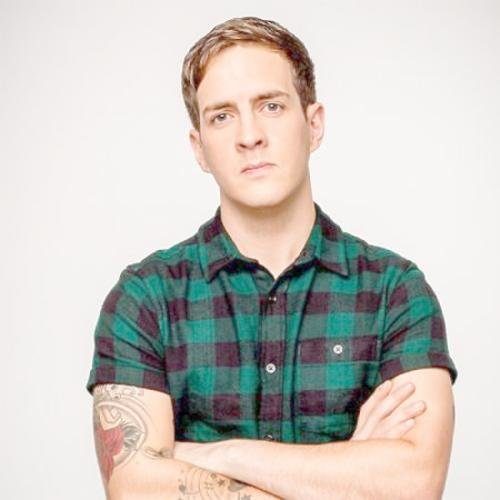 Stevie Mccrorie Wants Calvin Harris Collaboration