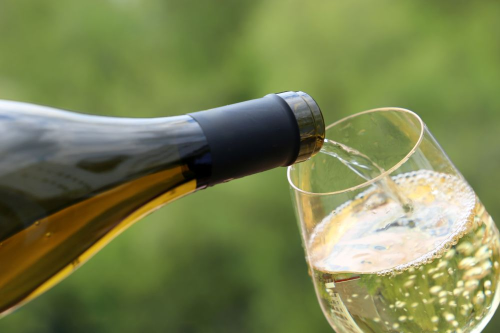7 stylish sauvignon blancs to try now