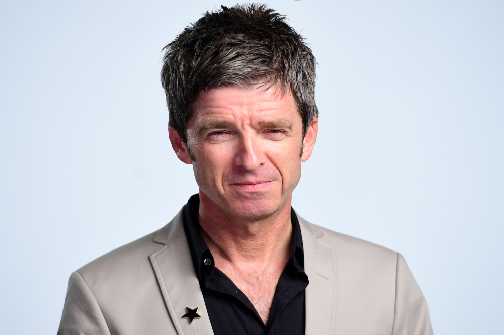 Noel Gallagher announces release of lost Oasis song