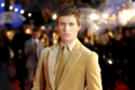 Eddie Redmayne backs motor neurone disease awareness campaign