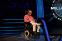 Who Wants To Be A Millionaire guest reaches final question – but did he answer?
