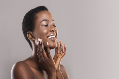 6 black-owned beauty brands to support