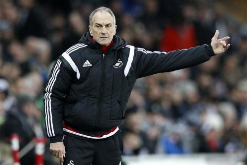 No Taylor problem - Guidolin