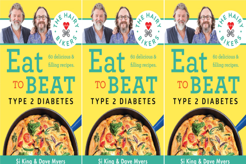 The Hairy Bikers Eat to Beat Type 2 Diabetes – our review