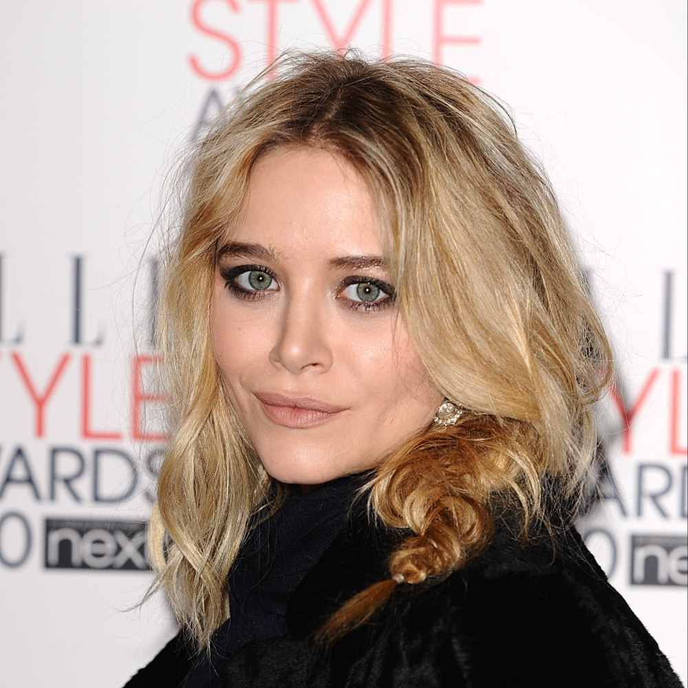 Mary-Kate Olsen DENIED emergency divorce from estranged husband Olivier Sarkozy