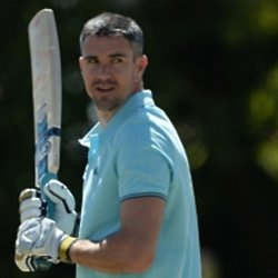 KP would like to help England