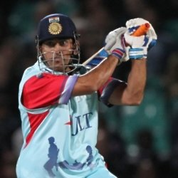 MSD leads Help for Heroes side to the win