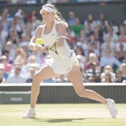 Bouchard to sue over New York fall