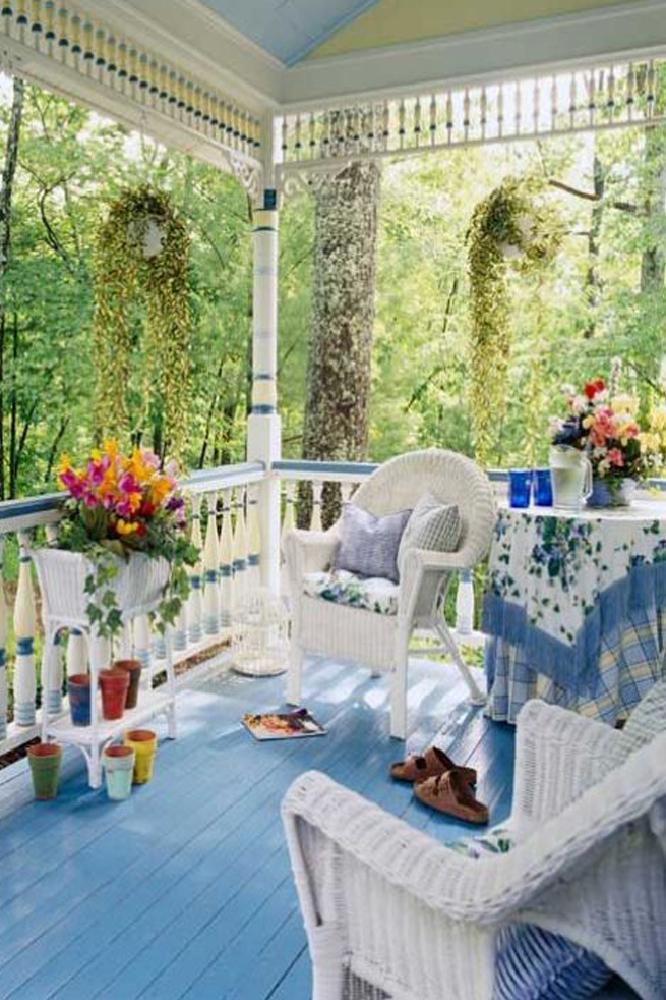 Летняя веранда 36 идей для вашего ландшафтапроект дома.
