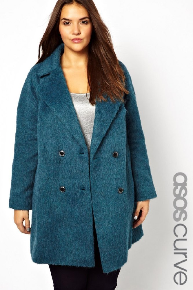 Shop Plus Size Coats, Plus Size Winter Coats, outerwear, jackets and more at kumau.ml - your Destination for Trendy Plus-size Fashion We use cookies to improve your shopping experience. If you continue, we assume you consent to receive all cookies on our site.