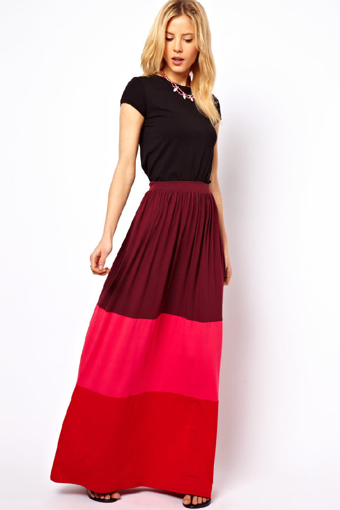 Women - Shop Clothing, Shoes & Accessories at Up to 70% Off | zulily57,+ followers on Twitter.