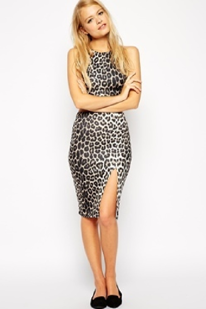 a1bcb52eb7 Will you embrace the leopard print for autumn