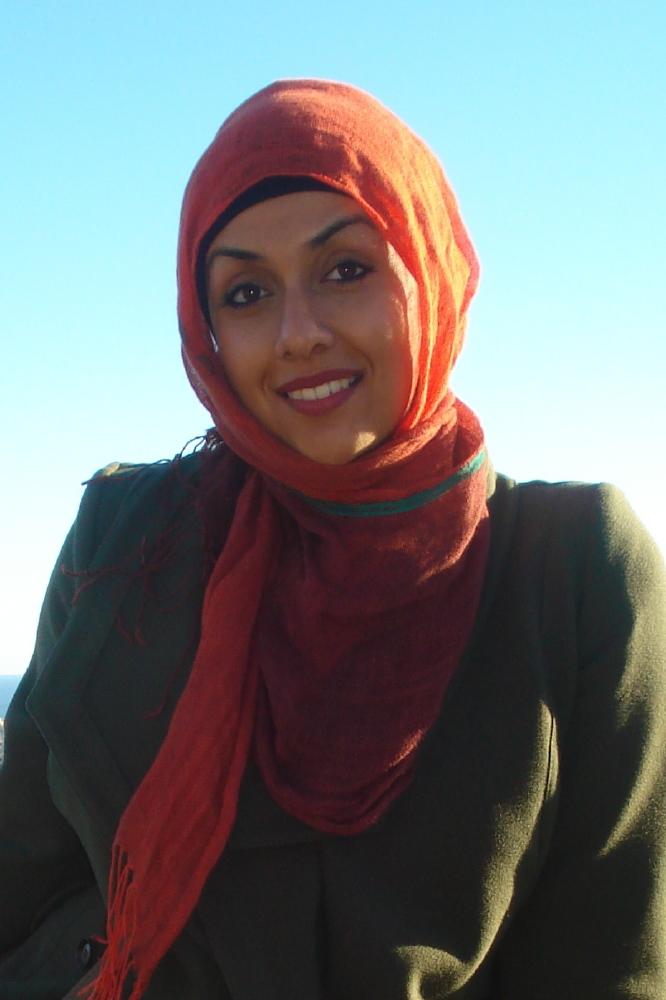 port orford muslim single women Syma mohammed: older, unmarried female muslims outnumber their male  counterparts for many reasons fussiness is not one of them.