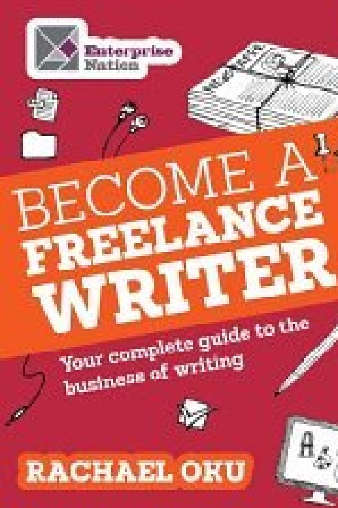 How to Write a Book Proposal: A Guide for Nonfiction Writers