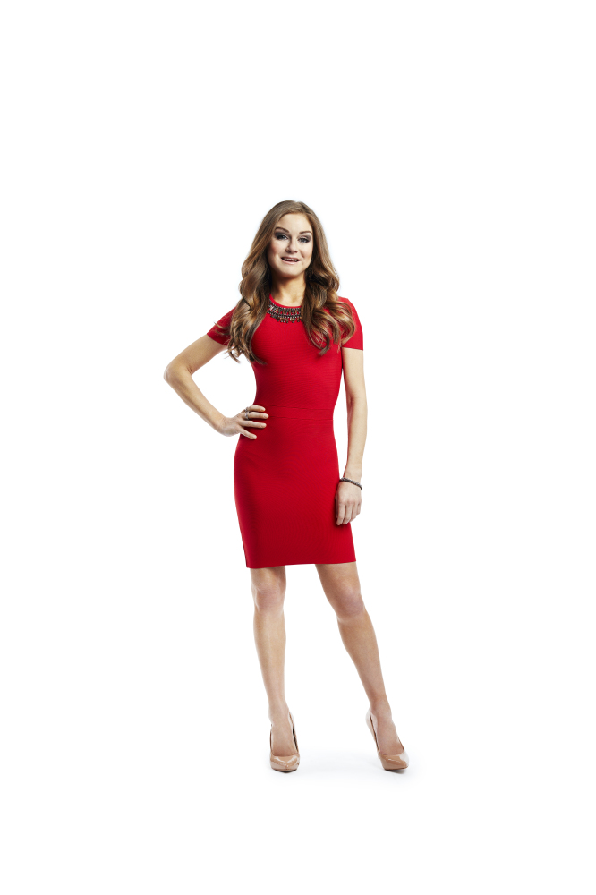 Marco pierre white interview dresses