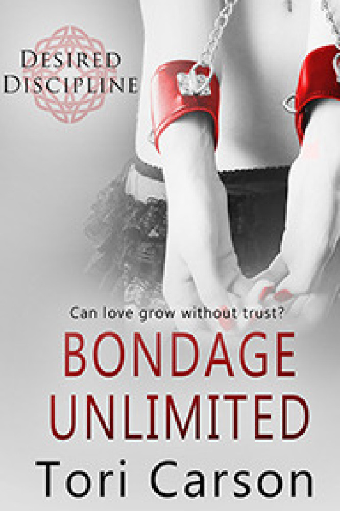Bondage Unlimited